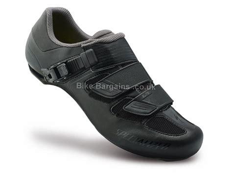 Bm Boots Us 39 43 specialized elite road shoes 2017 163 58 was 163 115 39 40 41 42 43 black 288g