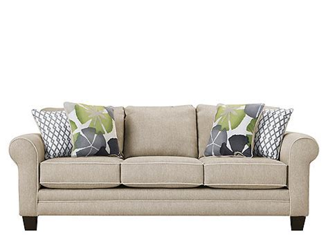 raymour and flanigan sofa reviews raymour and flanigan vegas sofa review refil sofa