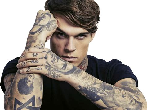 stephen james png 1 by bettadenu on deviantart