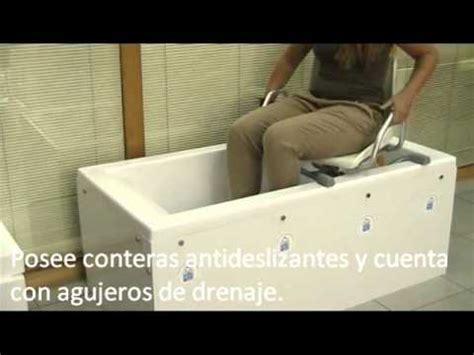 sillas para bano discapacitados arquitectura hogar