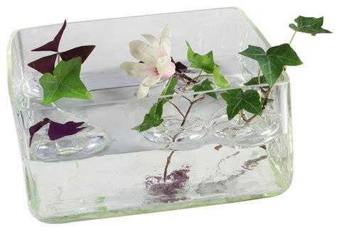 Tse Tse Teapot Now At Clio Home by Fleurs Flottantes Vase 1 Vase 5 Floating Candle