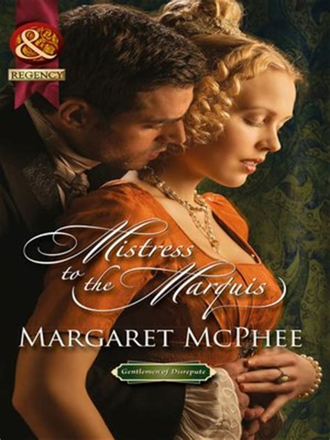 Harlequin Dicing With The Dangerous Lord Margaret Mcphee gentlemen of disrepute series 183 overdrive rakuten overdrive ebooks audiobooks and
