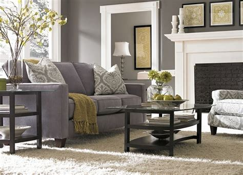 grey yellow green living room gray and yellow living room around the house pinterest