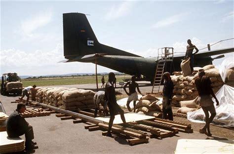 1 air cargo history hava kargo t 252 rkiye g 246 nl 252 kargosu g 246 ky 252 z 252 nde olanların yeri