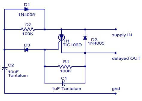 of capacitor in dc circuit dc capacitor wiring diagram get free image about wiring diagram
