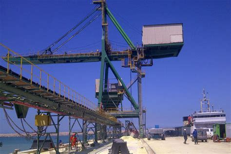 adresse si鑒e ocp casablanca maroc l office ch 233 rifien des phosphates veut construire