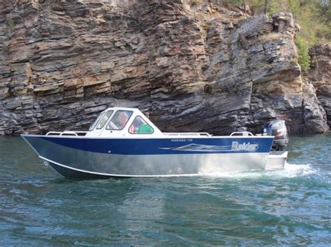 raider boats for sale seattle raider boats for sale boats