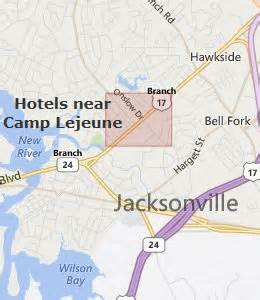jacksonville nc hotels motels see all discounts