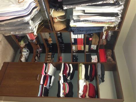 maximizing closet space maximize closet corners halflifetr info