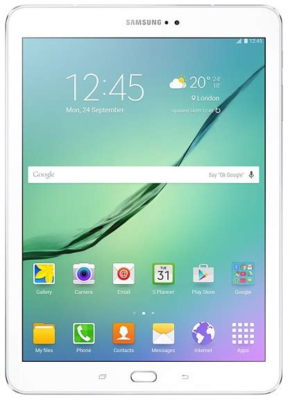 firmware for galaxy tab s2 sm t815 nee nordic countries