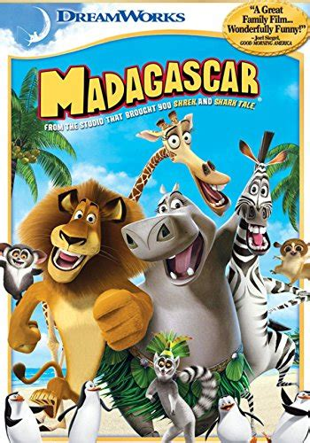 madagascar ringtone themereflex madagascar dvd covers