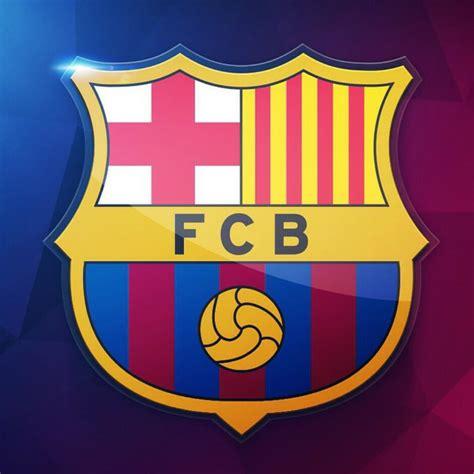 imagenes del barcelona fc barcelona escudo by elsextetefcb on deviantart