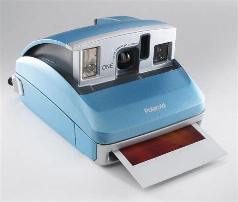 retro polaroid going retro with polaroids beechbark