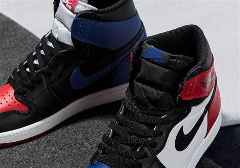 5 New Coming Out This Weekend 2 by Top 5 Sneakers Coming Out This Weekend Including Air 1