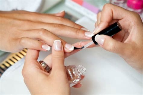 panasonic to launch at home gel nail remover