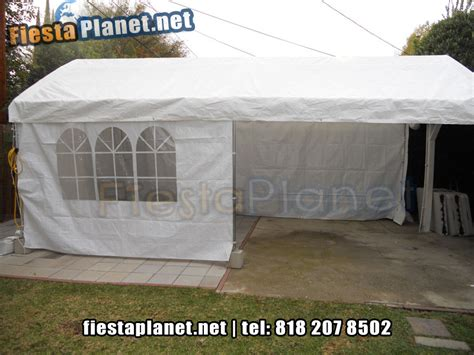 awning rental awning rentals 10ft x 20ft tent rental pictures prices