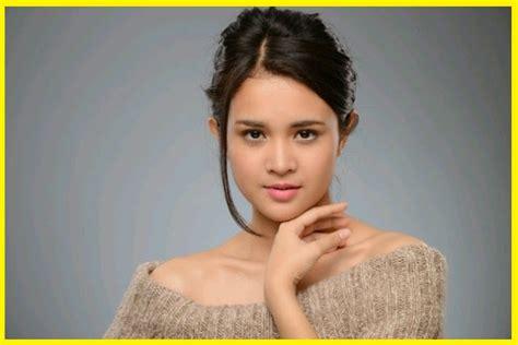 32 daftar nama artis muda indonesia tercantik ngasih com 32 daftar nama artis muda indonesia tercantik page 2