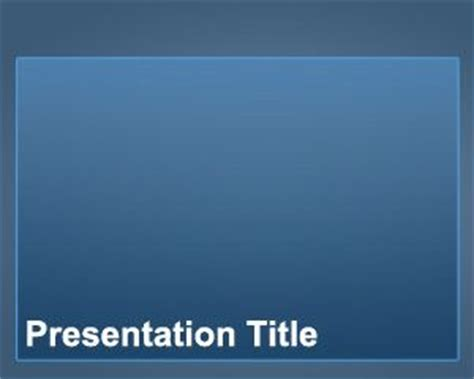 funeral presentation template free liberty powerpoint template for memorial day