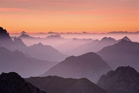 Landscape Photography Exercises 12 Promises Every Landscape Photographer Should Make