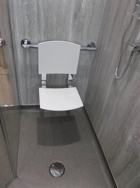 nightingale bathrooms nightingale bathrooms ltd bathroom fitters in birling