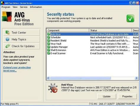antivirus full version free download for windows 7 64 bit blog archives sokolworlds