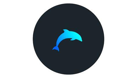 designer challenges   create  animal logos