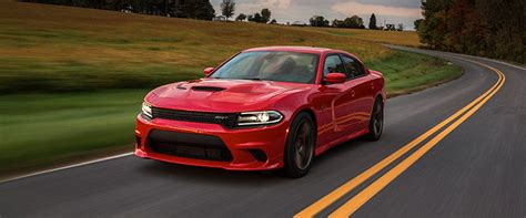 dodge charger dealership dodge charger in boise ada county 2016 dodge charger