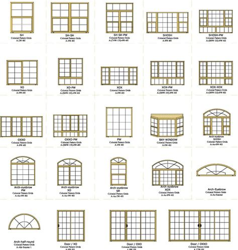 windows without grids 1000 images about windows colonial grid on