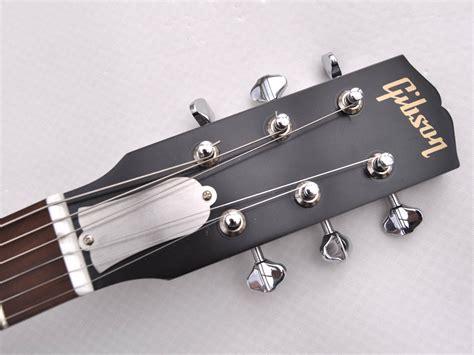 038 Veranda Gecco Veranda Guitars
