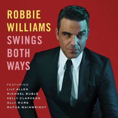 supreme traduzione paroles et traduction robbie williams swing supreme