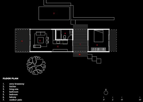 lindal mod fab adu home plans prefab architecture jetson green taliesin mod fab now available from lindal