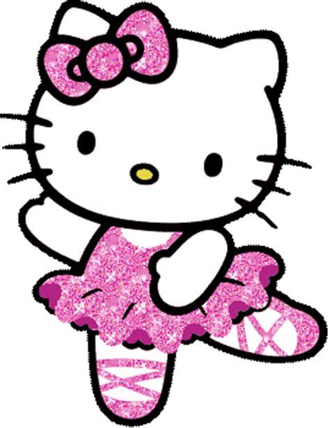 imagenes de hello kitty bailarina hello kitty ballerina tattoos pinterest