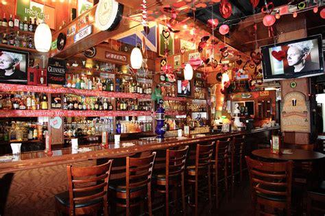Home Interiors De Mexico by Pub De La Chapu Restaurant And Bar Cabo San Lucas Los