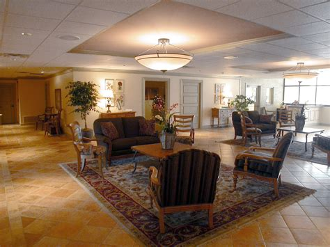 funeral home interiors pics for gt funeral home interior