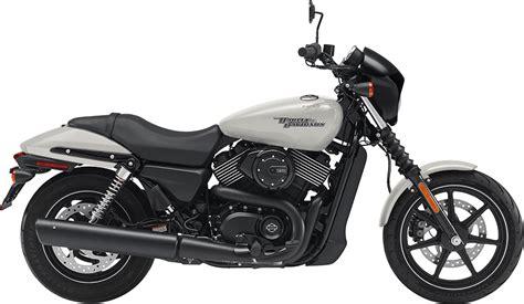 Coastal Carolina Harley Davidson by H D Showroom