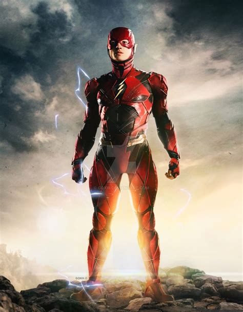 flash for watchmen billy crudup to join cast of the flash
