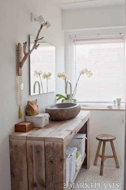 marktplaats badkamermeubel wit marktplaats nl steigerhout meubelen badkamermeubel