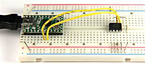 4 7k pull up resistor wire arduino library connecting i2c twi devices to teensy