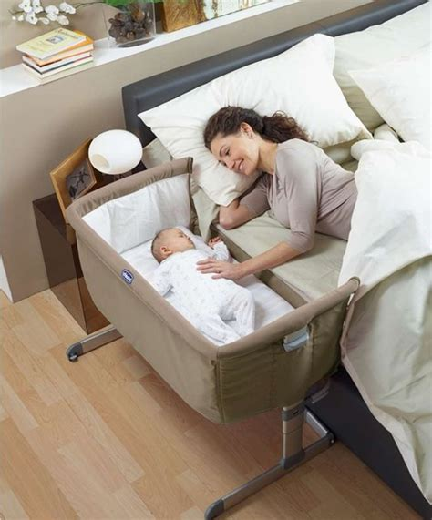 Babysafe Mattress by 40 And Safe Baby Bed Installations