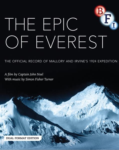 film everest full movie download epic of everest full movies watch online free download