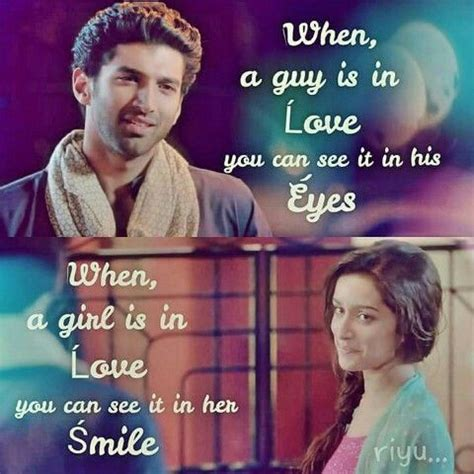 film love zero 1000 bollywood quotes on pinterest romantic dialogues