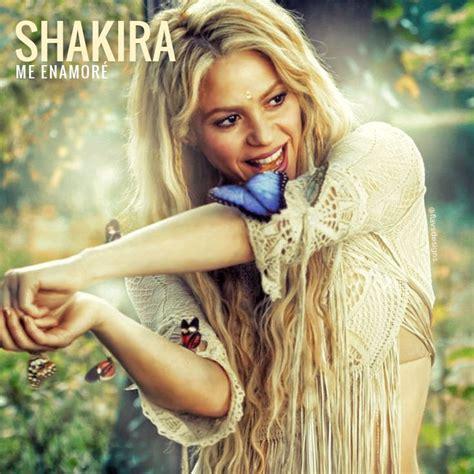 10 Songs En Espa 241 canciones de shakira best 25 canciones shakira ideas on