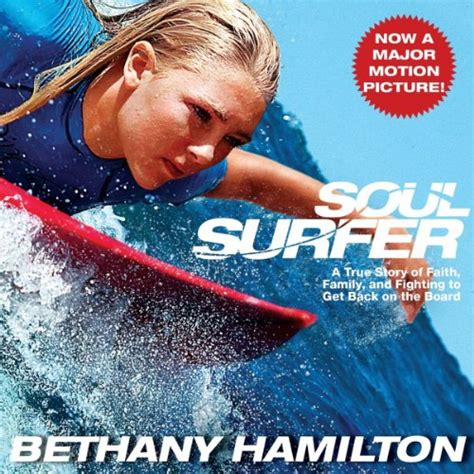 Pdf Soul Surfer Story Family Fighting by Free Books For Read Soul Surfer A True Story Of Faith