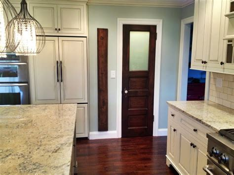 25 best ideas about silver paint on silver gray color and spare bedroom