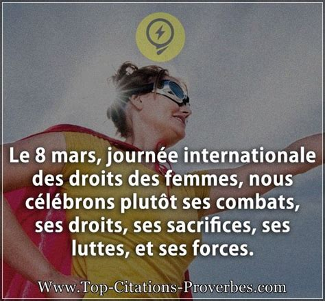 jalousie entre femmes citation femme le 8 mars journ 233 e internationale des