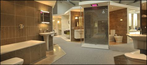 bathroom design showroom reasons to visit bathroom showroom bath decors