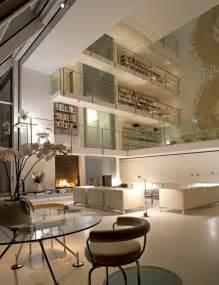 villa interior design luxury villa design design bookmark 5189