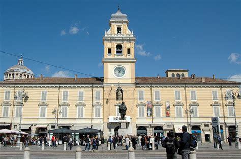 governatore italia parma palazzo governatore viaggi vacanze e turismo