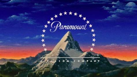 oscars  paramount pictures downsizing