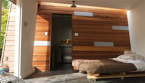 Pelapis Motif Kayu jenis jenis kayu pelapis dinding ciptainfo